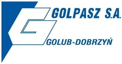 golpasz_logo